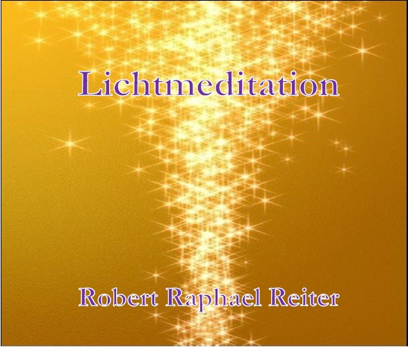 cover-lichtmeditation